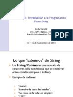 _claseString (1).pdf
