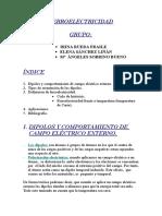 G6-Ferroelectricidad