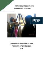 SOP PELAYANAN GIZI DI PUSKESMAS 2016.doc