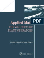 appliedmathforwastewaterplantoperators-150722101911-lva1-app6891.pdf