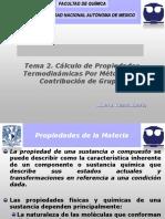 Cálculo de Propiedades Termodinámicas.pdf