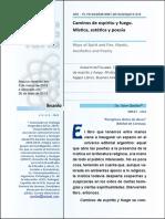 Caminos de espíritu y fuego.pdf