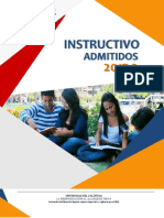 InstructivoAdmitidos2017_2