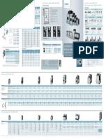 Material Siemens.pdf