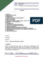 GED-13 (Fornecimento Tensão Secundária).pdf