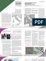 (G3) Historia de Las Rutas en Italia (3)