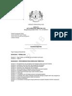 Akta171y1976bm.pdf