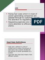 turbine losses.pptx