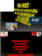 2. Riesgos locativos y tecnologicos (1).pptx
