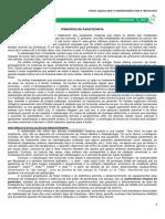 02 - Princípios Da Radioterapia