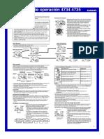 casio 4734 amw-706.pdf