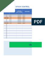 inventory-stock-control-b.xlsx