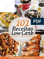 101 Receitas Low Carb.pdf