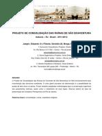 PROJETO DE CONSOLIDAÇÃO DAS RUÍNAS DE SÃO BOAVENTURA.pdf