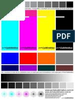 teste-de-impressão-do-wats.pdf