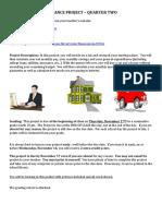 Finance Project – 2017-2017 (1)