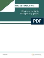 2014_PE_dinamicacontableg.pdf