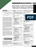 5_10940_49053.pdf