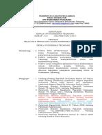 SK PAYUNG BAB VIII PUSKESMAS TEKARANG-1.docx
