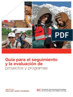 1220500-Monitoring-and-Evaluation-guide-SP (1).pdf
