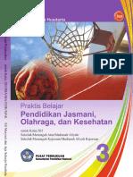 Praktis_Belajar_Pendidikan_Jasmani_Olahraga_dan_Kesehatan_Kelas_12_Eli_Maryani_Jaja_Suharja_Husdarta_2010 (1).pdf