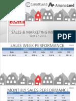 9-27-15 Sales & Marketing