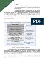 Patrones de Diseño de J2EE _libro-español_
