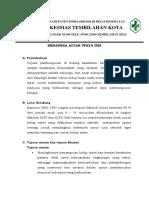 314924564-Kerangka-Acuan-Uks-Baru (1).docx