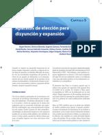 pag122.pdf
