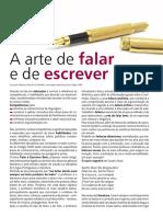 A arte de falar e escrever bem.pdf