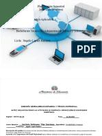 Acion Planificación Semestral (1)