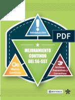 MEJORAMIENTO CONTINUO DEL SG-SST.pdf