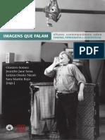 Imagens-que-falam.pdf