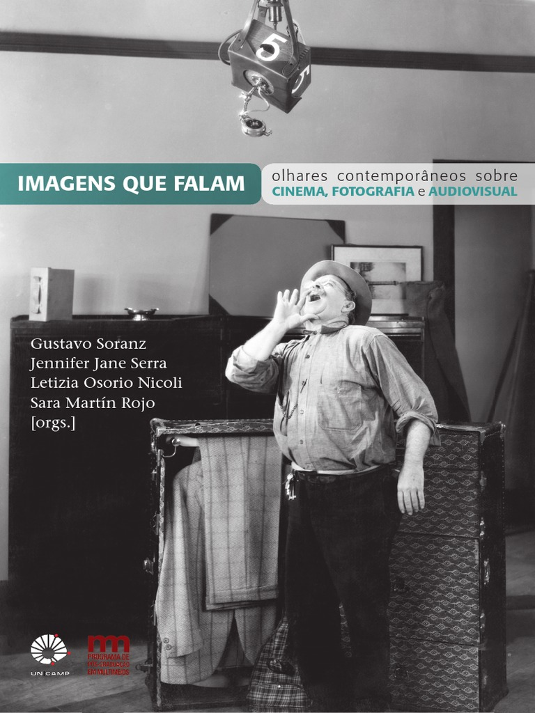Imagens-que-falam.pdf 094492b919