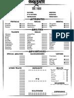 KotE4-Page DHX Shih Editable