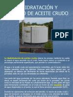 DESHIDRATACION Y DESALADO.pptx