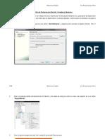 ExplicaciondeCarritodecomprasconSesionesyVectores.pdf