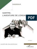 135664437-Sartre-Et-Engagement.pdf