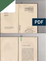 Beauvoir-Literat-e-Metafisica.pdf