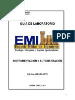 Guia Lab Petro (1)
