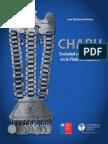 CHARU_PAINECURA_2011.pdf
