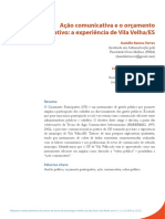 131-517-1-PB.pdf
