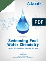 Advantis Pool Chemistry Book - ENGLISH.pdf