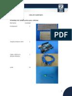 _49a84ccc932a4f2a7a225534f0daf234_Lista-de-materiales.pdf