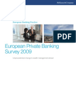436_McKinsey Private Banking Survey 2009
