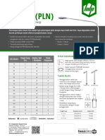 Brosur 2016 Solusi PJU LED PLN.pdf