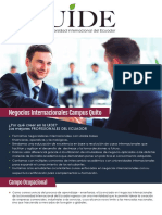 negocios-internacionales-7.pdf