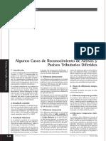 1_7771_36194.pdf