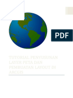 tutorial-penyusunan-layer-peta-pembuatan-layout-di-arcgis-487.pdf
