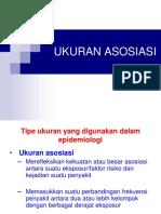 Sesi 5a_ukuran Asosiasi 2011